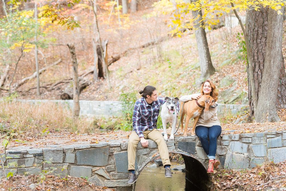 11-19-18 Anna + Connor-0043.jpg