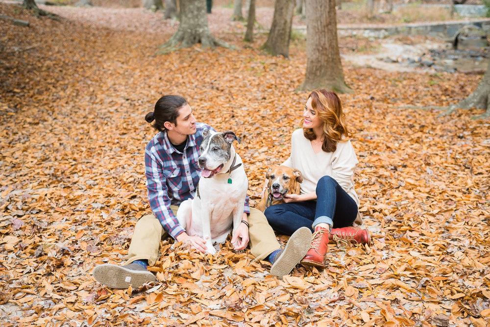 11-19-18 Anna + Connor-0009.jpg