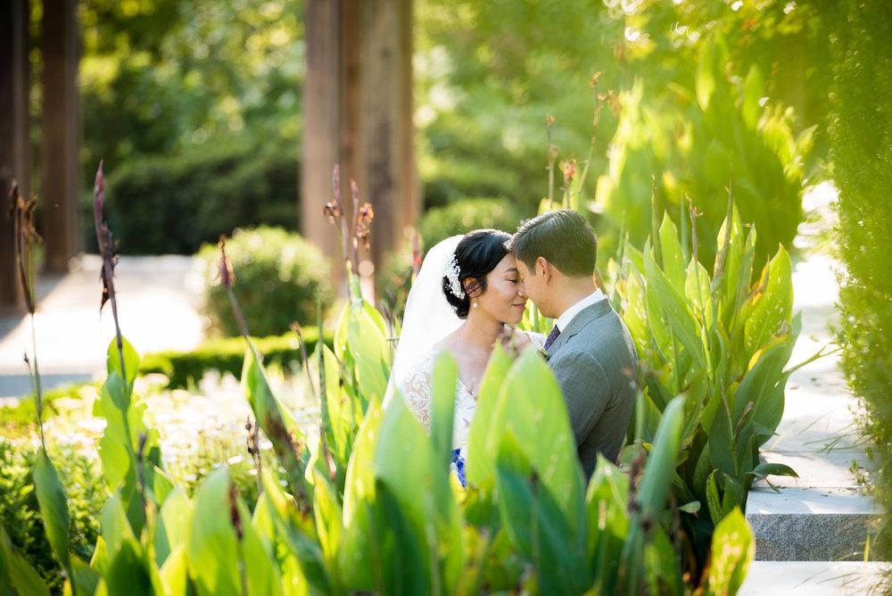 couple in gardens.jpeg