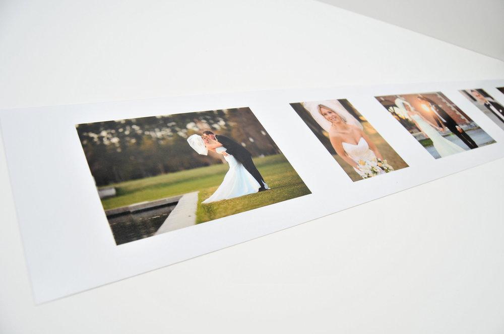 flat prints.jpeg