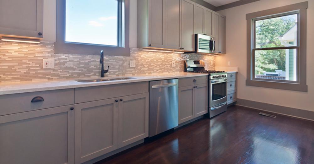 Design Services. - HOME & KITCHEN DESIGN