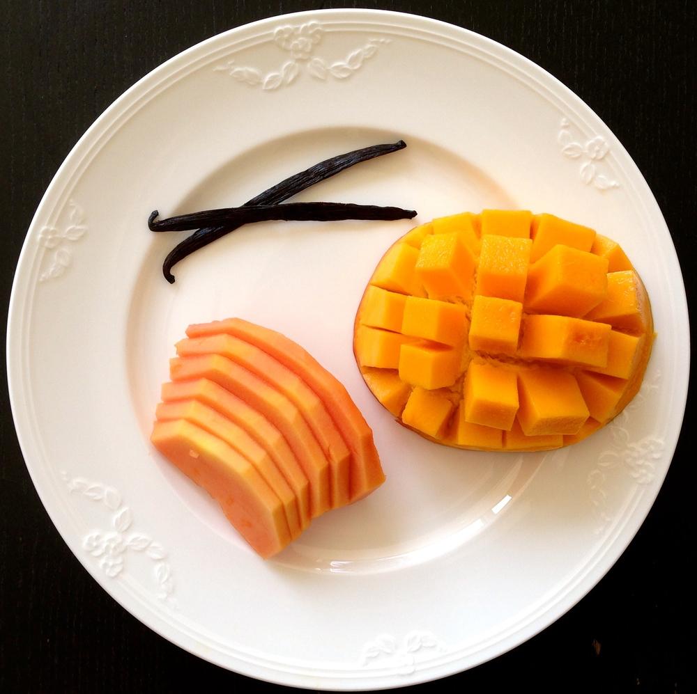 mangopapaya.jpg