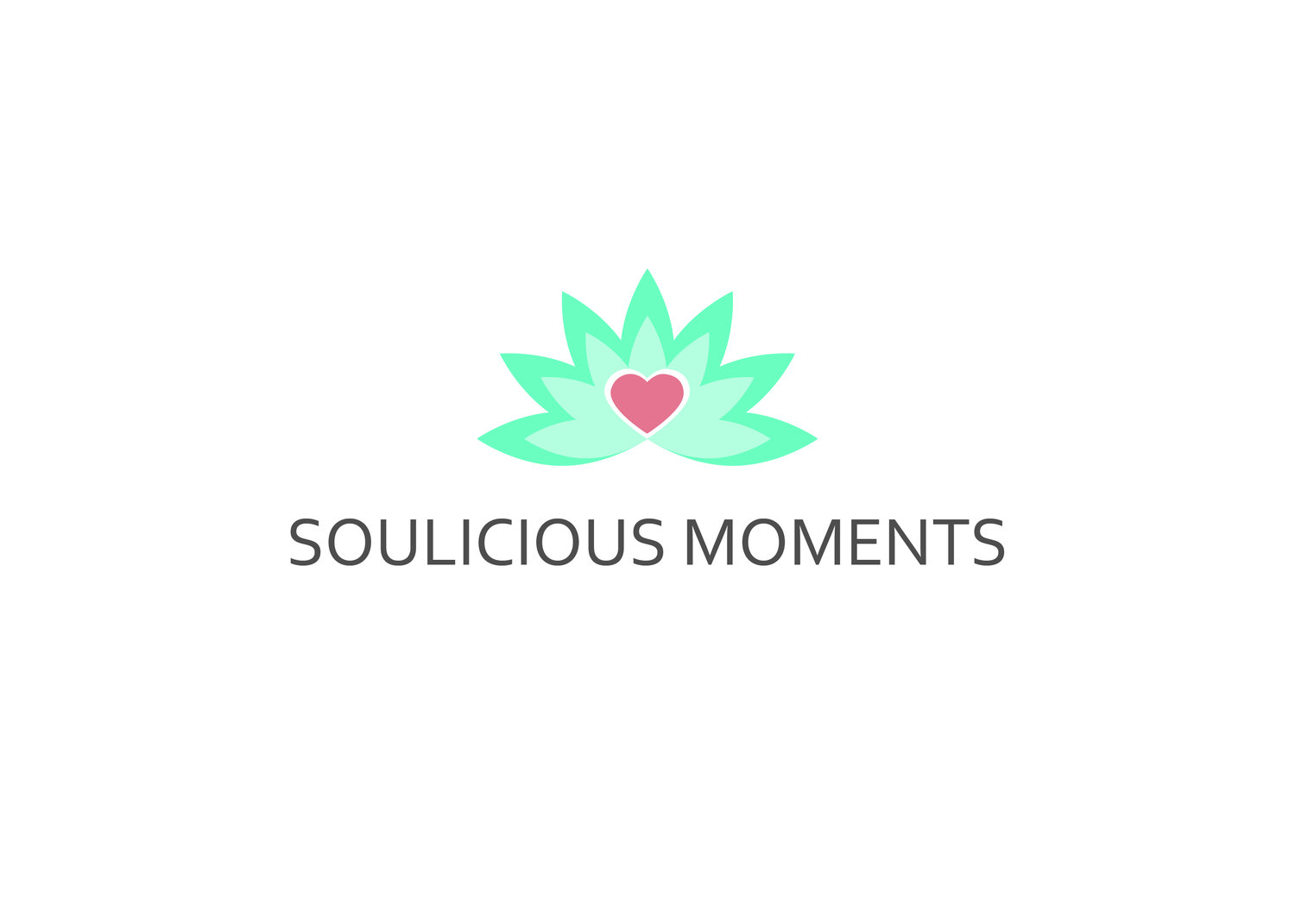 Soulicious moments