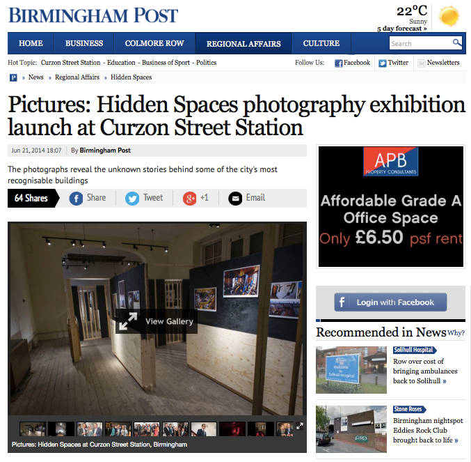 http://www.birminghampost.co.uk/news/regional-affairs/pictures-hidden-spaces-photography-exhibition-7305424