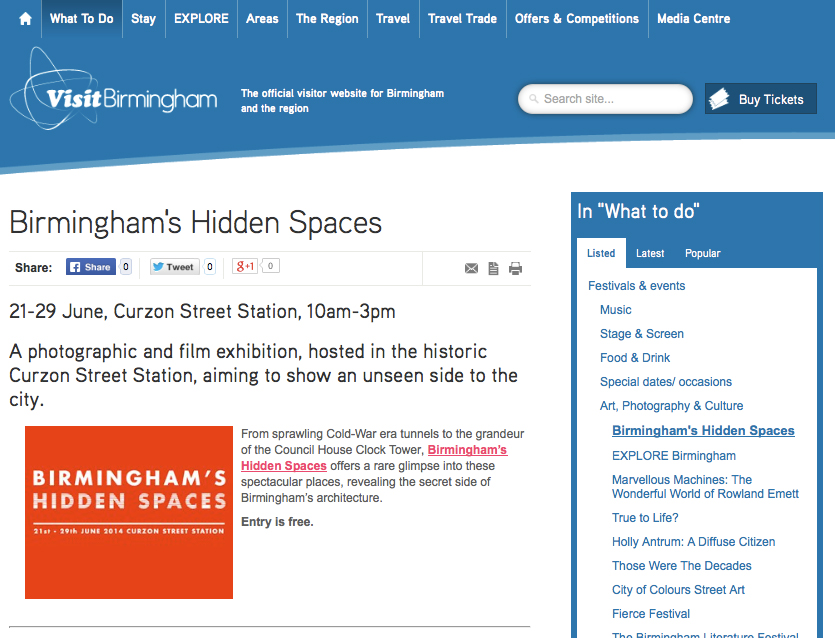 http://visitbirmingham.com/what-to-do/festivals-events/art-photography-culture/birmingham-hidden-spaces/