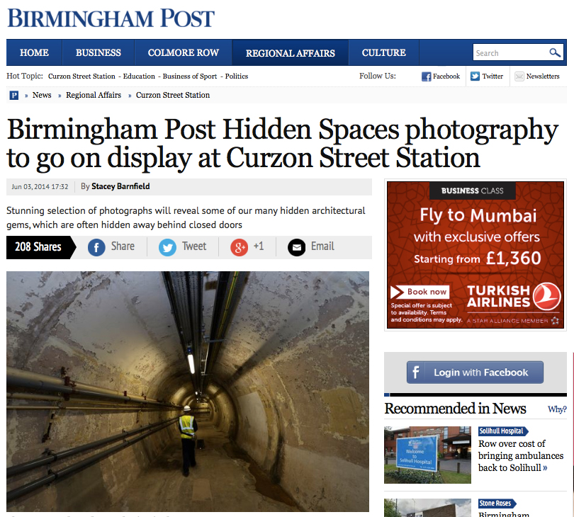 http://www.birminghampost.co.uk/news/regional-affairs/birmingham-posts-hidden-spaces-features-7211260