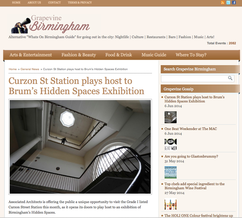 http://www.grapevinebirmingham.com/curzon-st-station-plays-host-to-birminghams-hidden-spaces-exhibition/