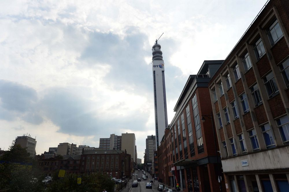 BT-Tower-13.jpg