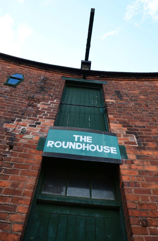 The-Round-House-10.jpg
