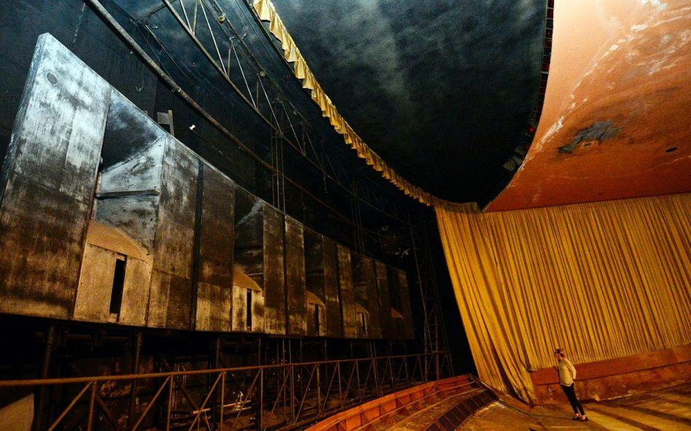 Old-Odeon_10.jpg