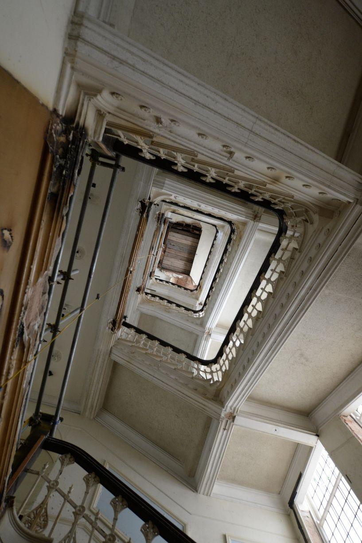 Grand-Hotel_02.jpg