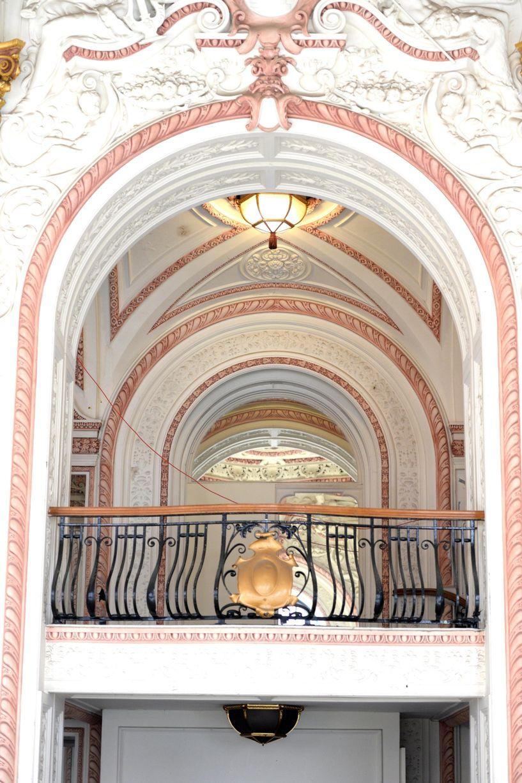 Grand-Hotel_06.jpg