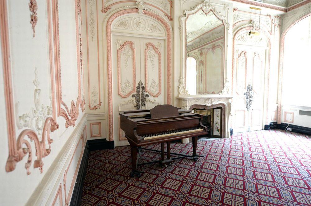 Grand-Hotel_11.jpg