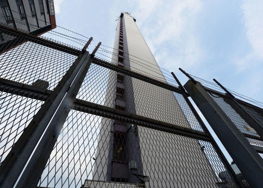 BT-Tower-12.jpg