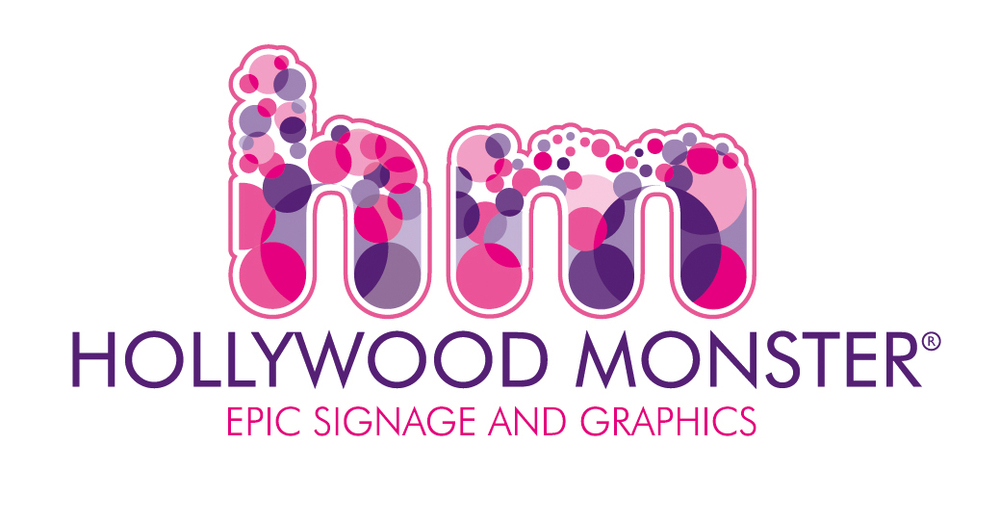 Hollywood Monster (White) CMYK2.jpg