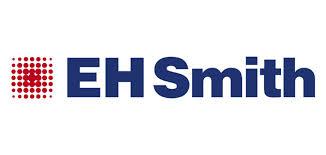 E-H-Smith-logo.jpg
