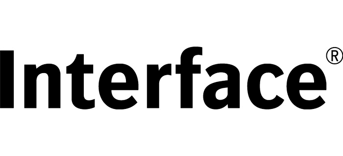 Interface Logo black.jpg
