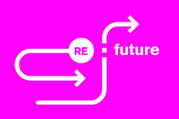 logo re future.jpg