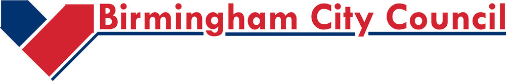 Birmingham-City-Council-logo.jpg