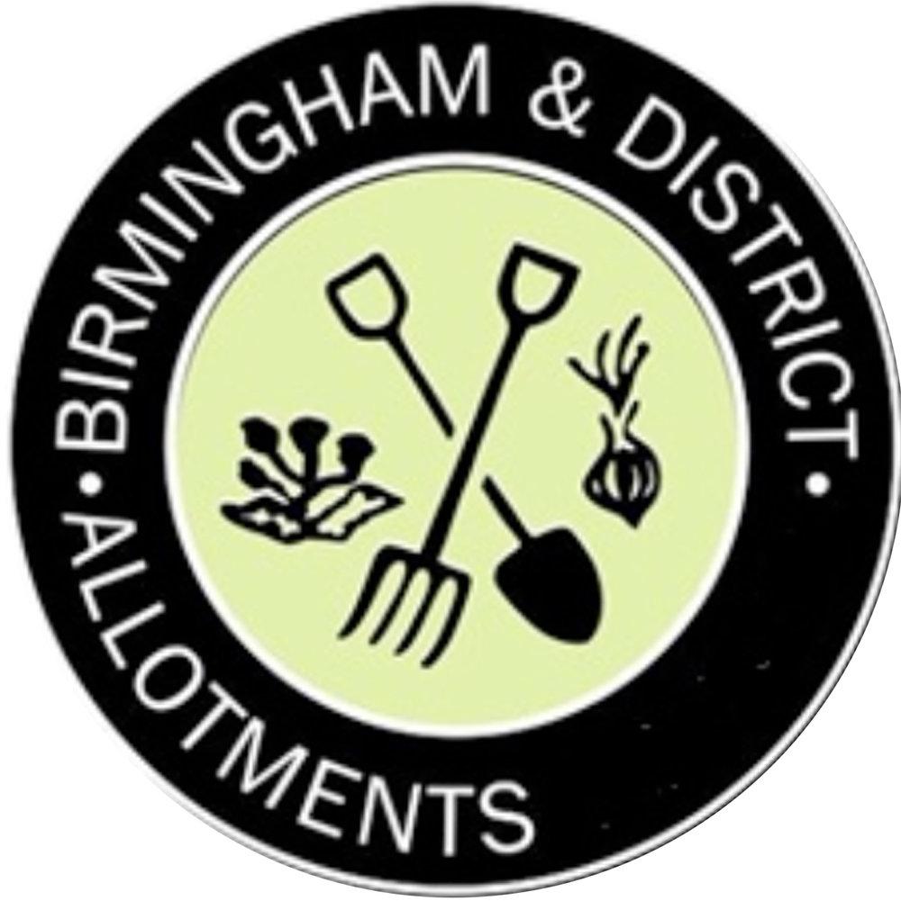 BDAC Logo.jpg
