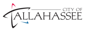 COT Logo2.png