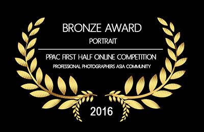 PPAC_BRONZEAWARD1.jpg