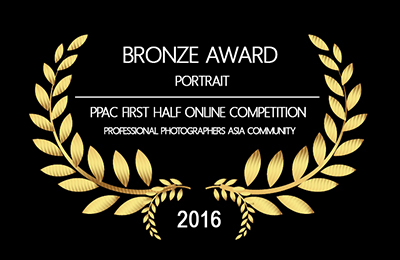 PPAC_BRONZEAWARD4.jpg