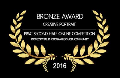 PPAC_BRONZEAWARD5.jpg