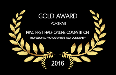 PPAC_GOLDAWARD.jpg