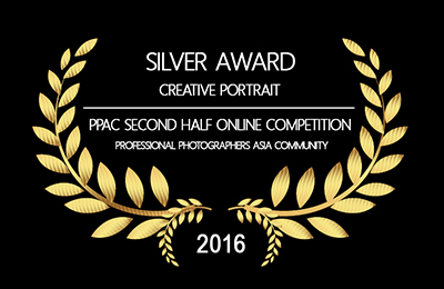 PPAC_SILVERAWARDSSECONDHALFCREATIVEPORTRAITS.jpg
