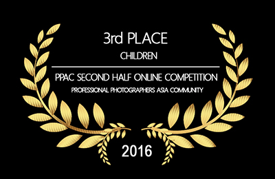 PPAC_THIRDPLACE.jpg