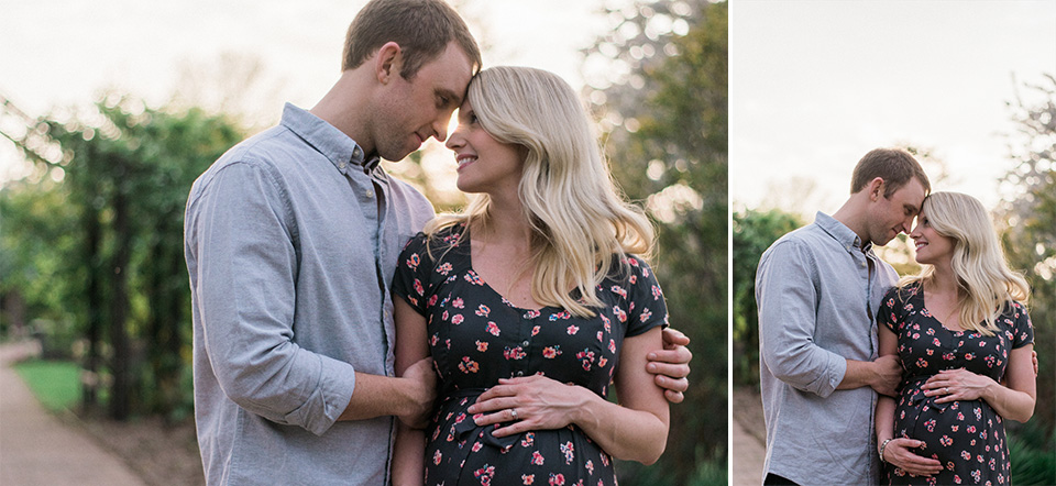 madison-wisconsin-maternity-photographer-chelsea-bliefernicht