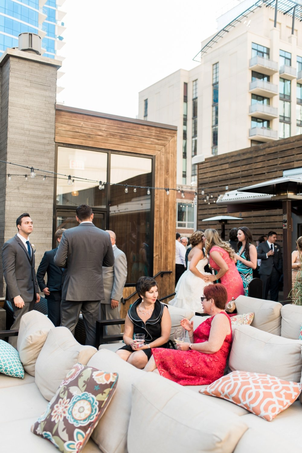 Chicago-ZED-451-Rooftop-Wedding-Photography