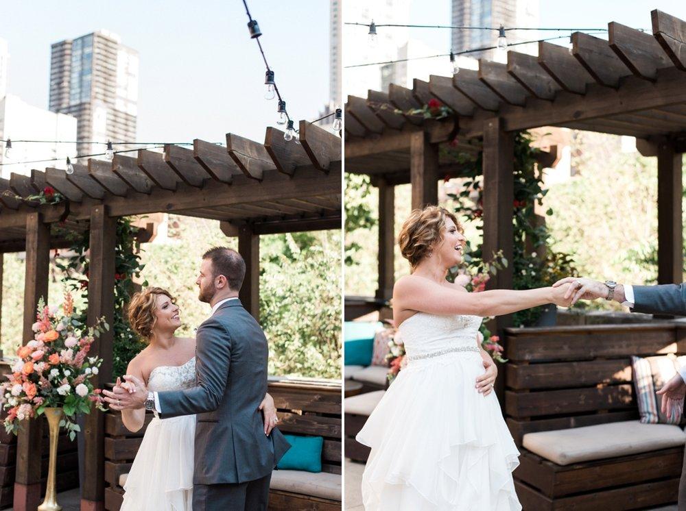 Chicago_Wedding_Photography_0001.jpg