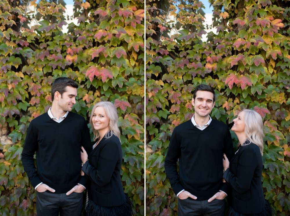 Chicago-Wicker-Park-Engagement-Photography