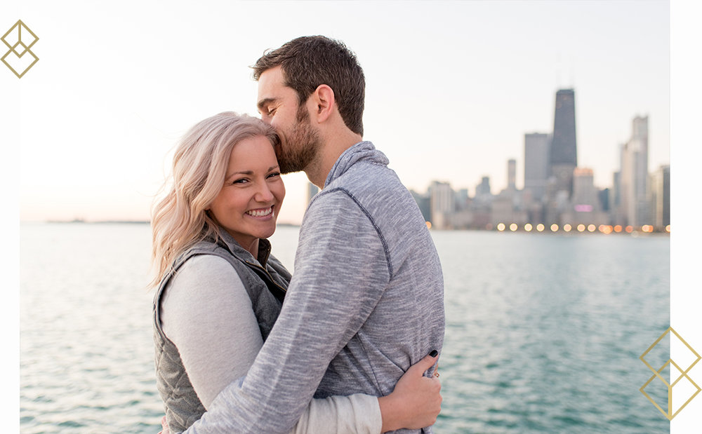 Chicago_Couples_Photography_0041.jpg