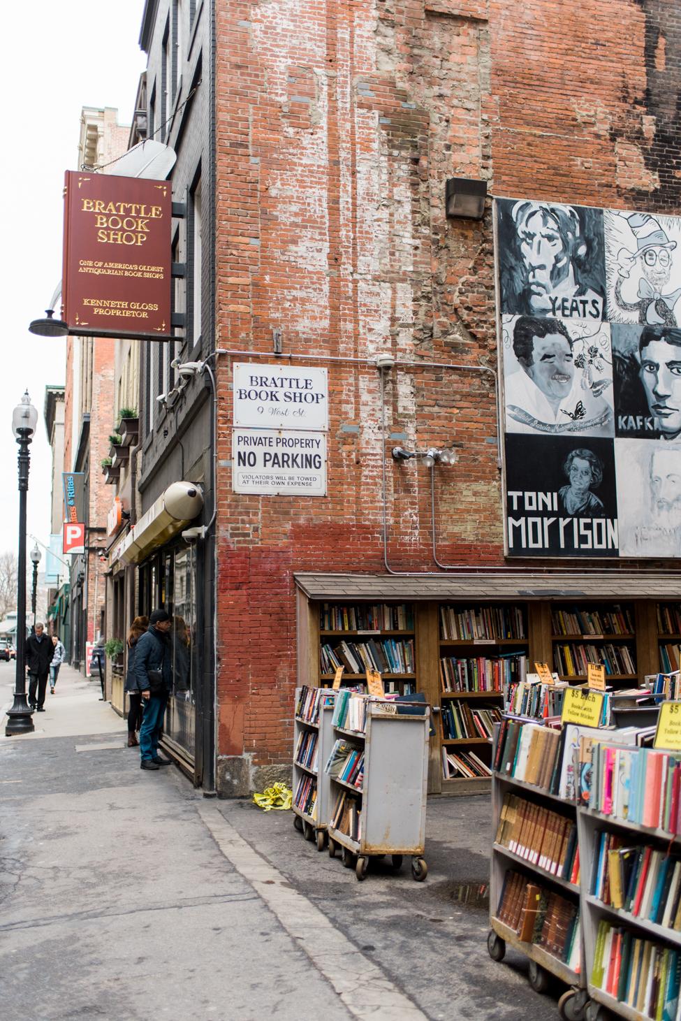 white-quill-creative-brattle-book-shop-boston-massachusetts