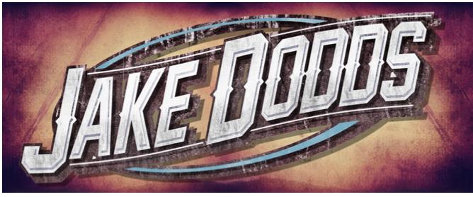 Jake Dodds Logo.png