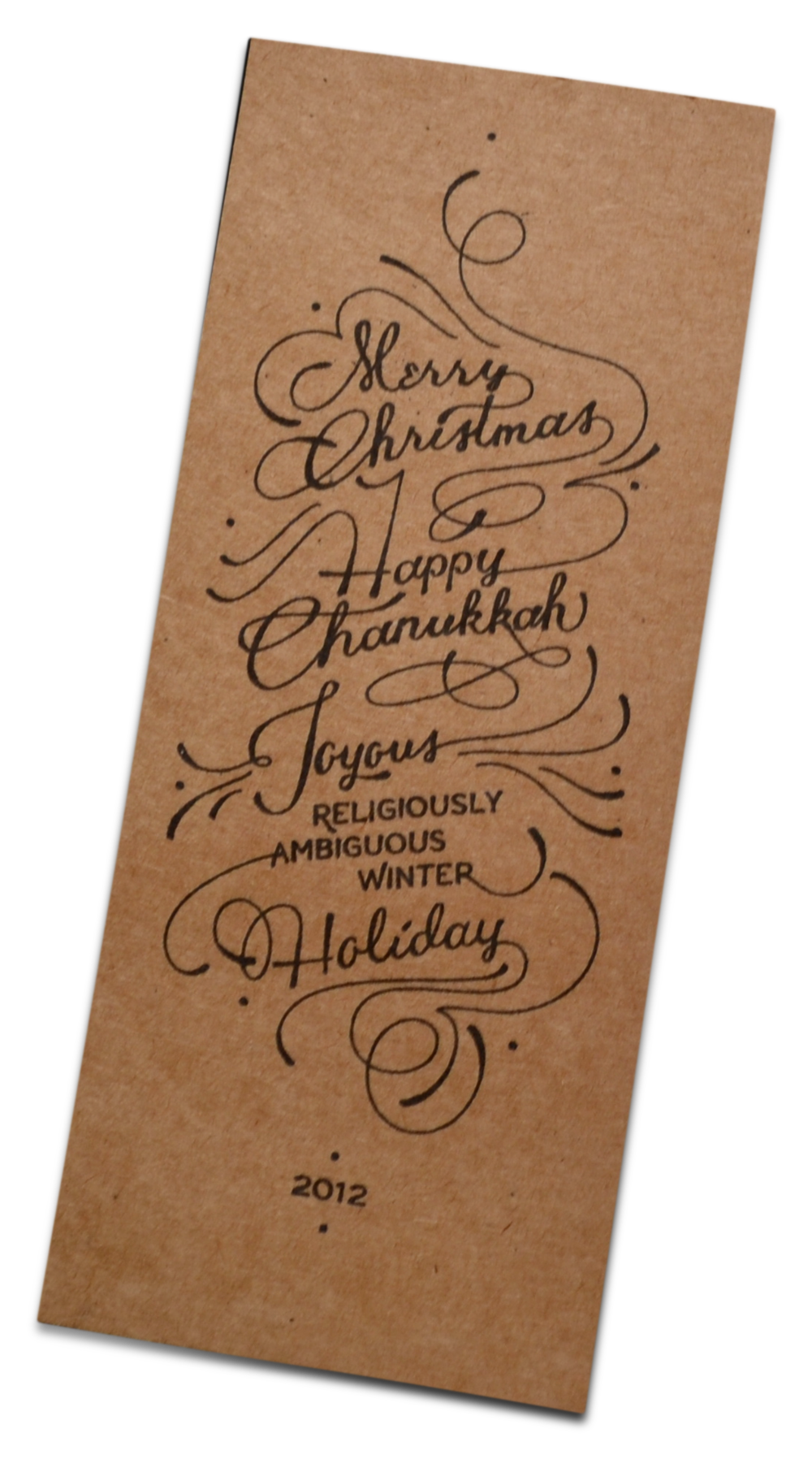 holiday_card_paper.png