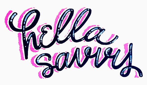 hella_savvy.png