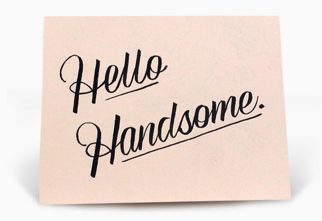 hello_handsome_card.png