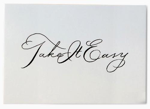 takeiteasy_card.jpg