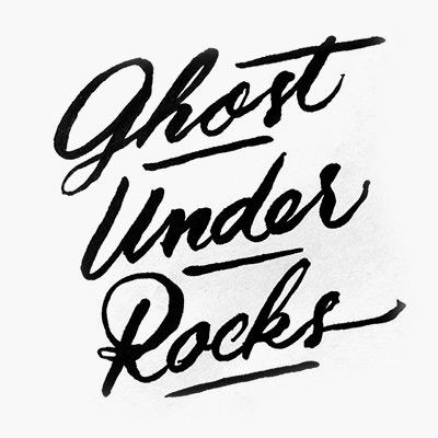 ghostunderrocks.jpg