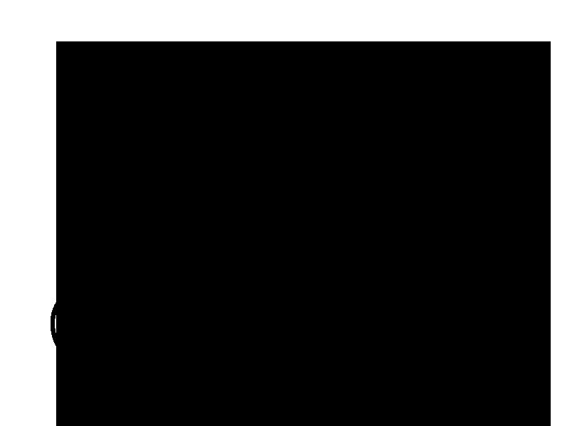 sse_logo.png