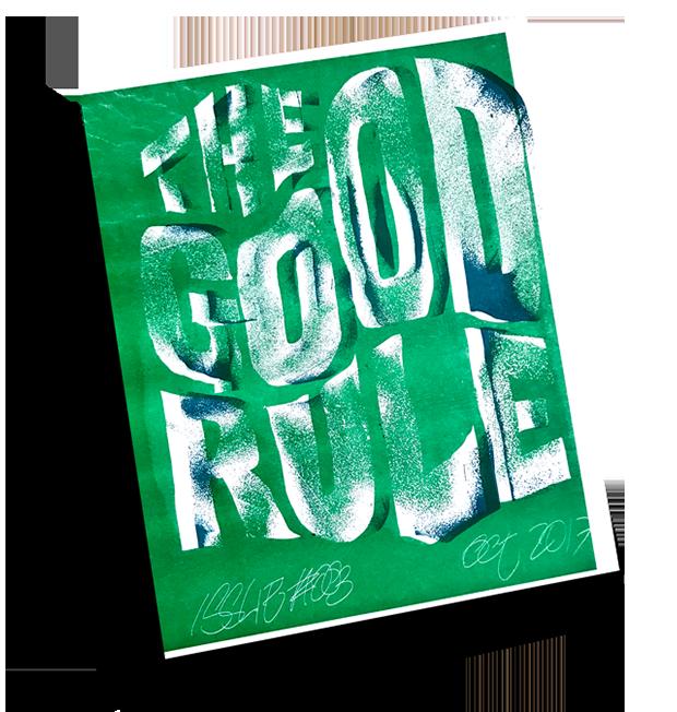 GoodRule.png