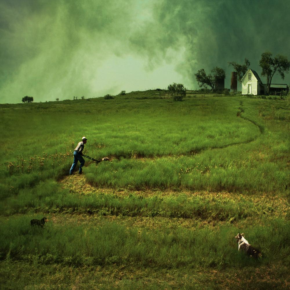 farmers play