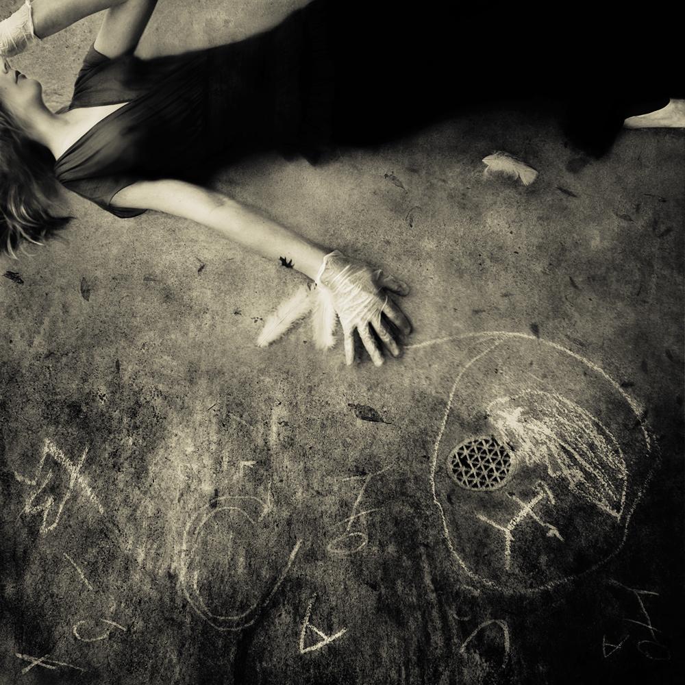 drawing memory