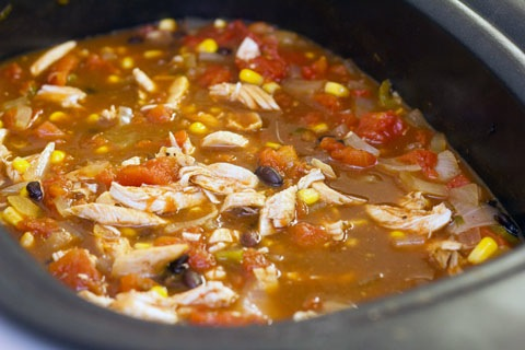 Crock-Pot-Tortilla-Soup.jpg