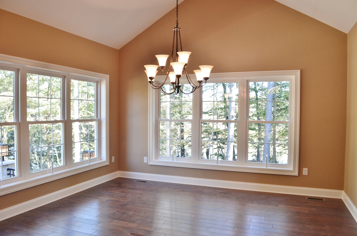 how to pick a paint color for the interior of your home greenley s