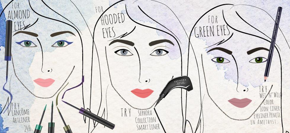 eye-makeup.jpg